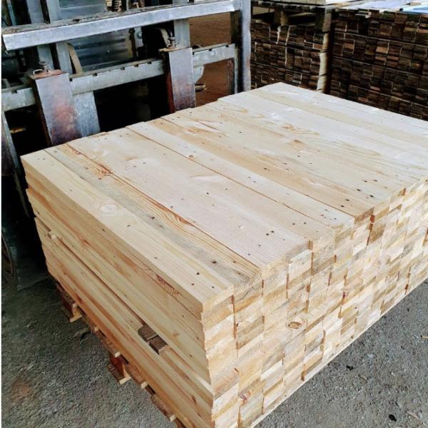 wood materials 3