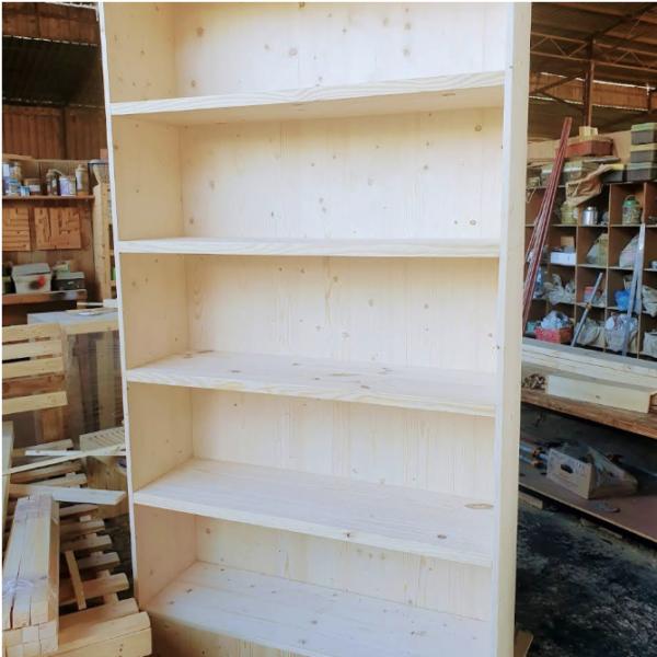 wood materials 4