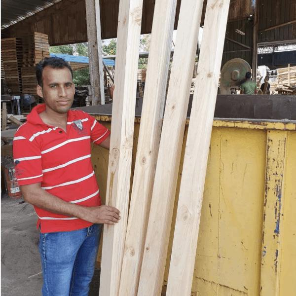 wood materials 6
