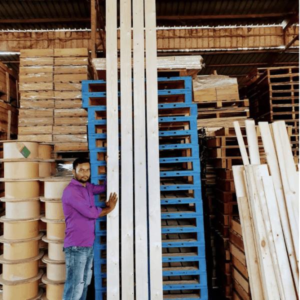 wood materials 7