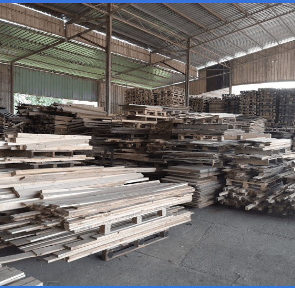 wood supplier in manufacture