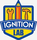 Ignition Lab logo
