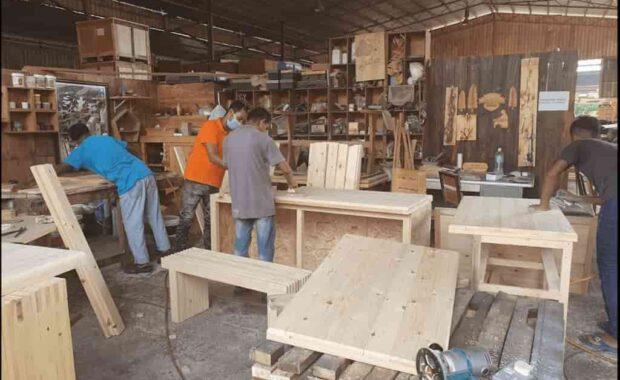 Wood Supplier Malaysia IMG 8